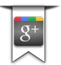 GooglePlus Profile